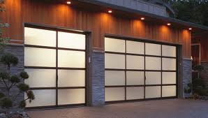 Garage Doors Katy