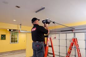 Garage Door Openers Repair Katy
