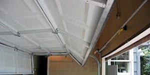 Overhead Garage Door Repair Katy